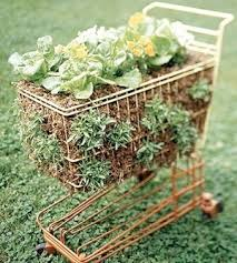 Community Garden Ideas find this pin and more on community garden ideas Pallet Community Garden Fix